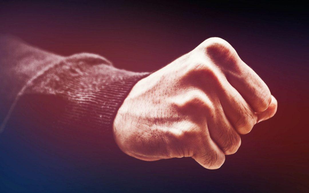 Der richtige Umgang mit schwierigen und aggressiven Patienten – ein Leitfaden